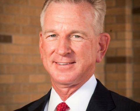 Tommy Tuberville Net Worth, Wife, Family: Where Does He Live?