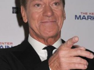 Where Is Joe Piscopo Wife Kimberly Driscoll and Nancy Jones Now? Everything On His Family, Children and Net Worth