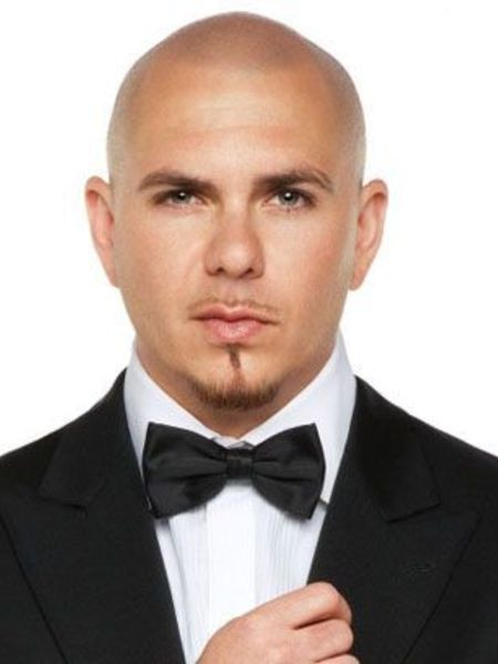 Who Is Pitbull Girlfriend Or Wife 2020: Who Is Rapper Pitbull Married To? Everything On Pitbull Baby Mama and Past Relationships