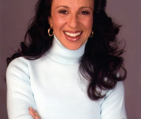 Maria Hinojosa Husband: 10 Facts To Know About