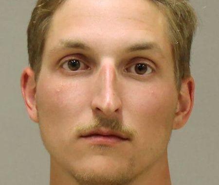Who is Daniel Harris? Facts on Michigan Militia Member