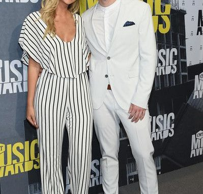 KT Smith aka Katie Dell Smith Instagram: 10 Facts on Morgan Wallen's Baby Momma