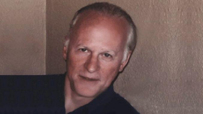 Who is Kathleen Zellner's Husband Robert Zellner?