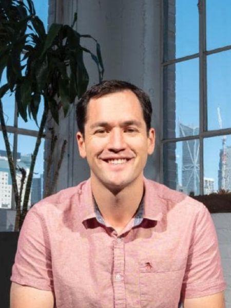Chris Hulls Net Worth: Is Life360 CEO on Tiktok?