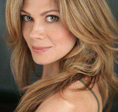 Melissa Carlson