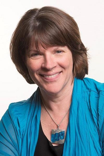 Professor Harlene Hayne: Facts on Vice-Chancellor of Curtin University