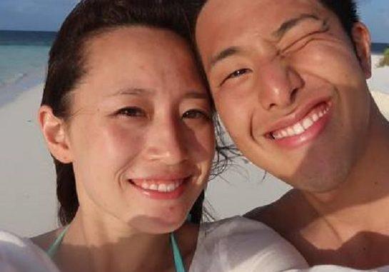 Yuka Mabuchi Age: Daiya Seto Wife, Affair and Dating Facts
