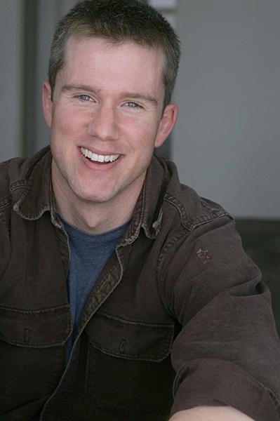 Zach Lewis