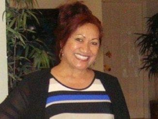 Ata Johnson - Life Story of Dwayne Johnson's Mother