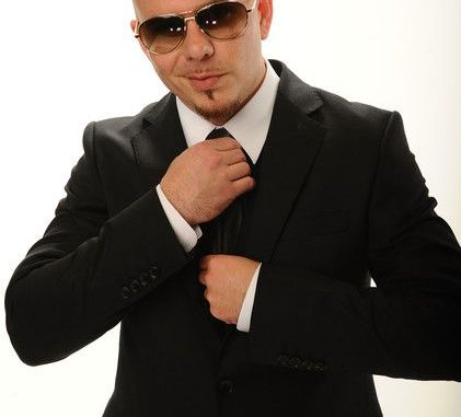 Is Rapper Pitbull Billionaire? Armando Christian Pérez's Net Worth 2020 Revealed