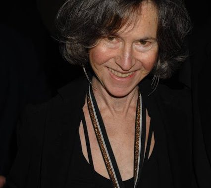 Louise Glück: 10 Facts on American Poet