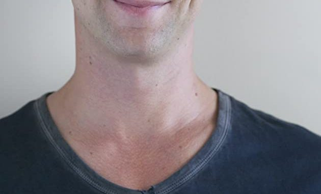 Paul Bernon Net Worth 2020 and Age: Bethenny Frankel Boyfriend