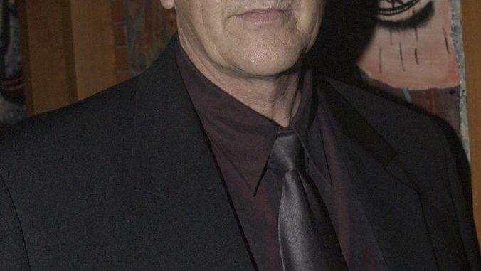 Richard Carter actor  1352x480
