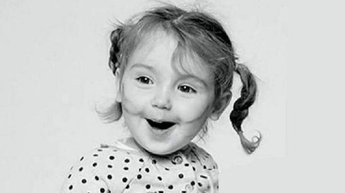 Who Is Gal Gadot's Daughter Alma Versano?