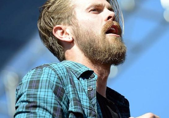 Aaron Melzer Cause Of Death: Secrets Vocalist Career And Family Life