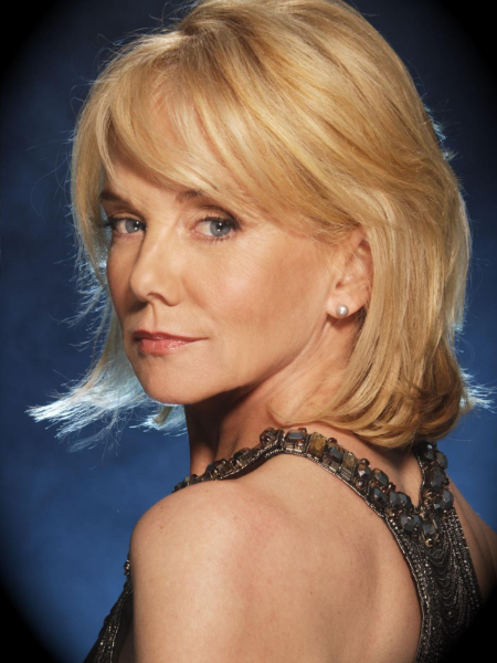 Linda Purl And Patrick Duffy Dating: How Old Is Happy Days Actress?