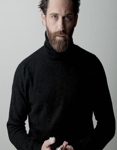 Tom Avni