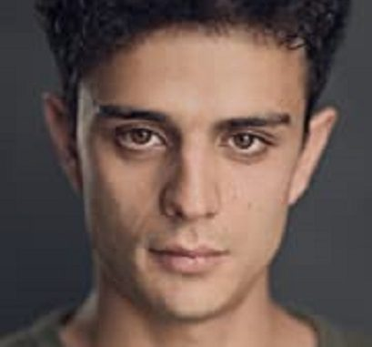 Pedro Leandro