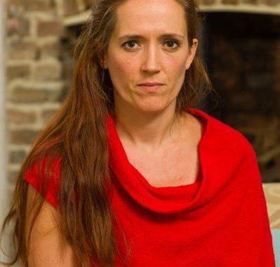 Leandra Ashton Coronation Street: Age, Husband, Arrest, Wiki, Instagram