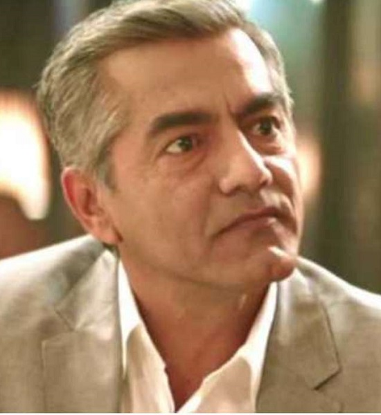 Asif Basra Death: Age, Suicide, Wife And Family Facts
