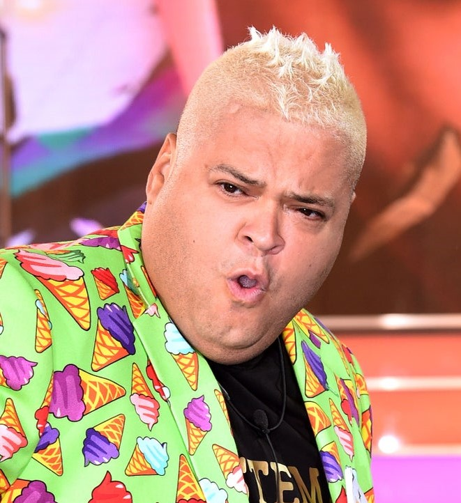 Heavy D Aka Colin Newell Cause Of Death Revealed: How Did The Big Brother Star Die?