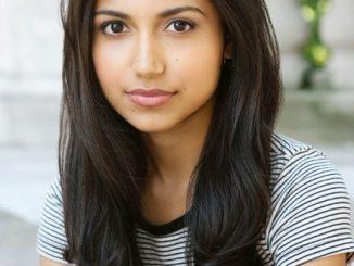 Agneeta Thacker: 10 Facts On Dash & Lily Actress
