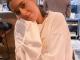 Lauren Dear: 10 Facts On Alexander Ludwig's New Girlfriend