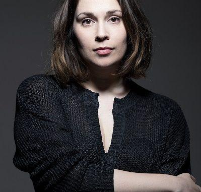 Alexandra Szucs