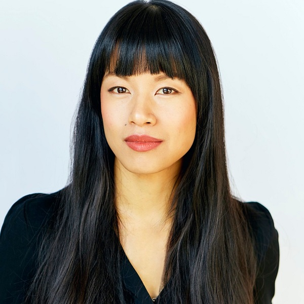 Ann Truong Cowboy Bebop Live Action Cast: 10 Facts on Australian Actress