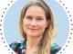 Annie Tomasini Wikipedia, Age, Husband, Net Worth, Family