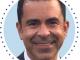 Anthony Bernal Wikipedia: Facts On White House Senior Staff