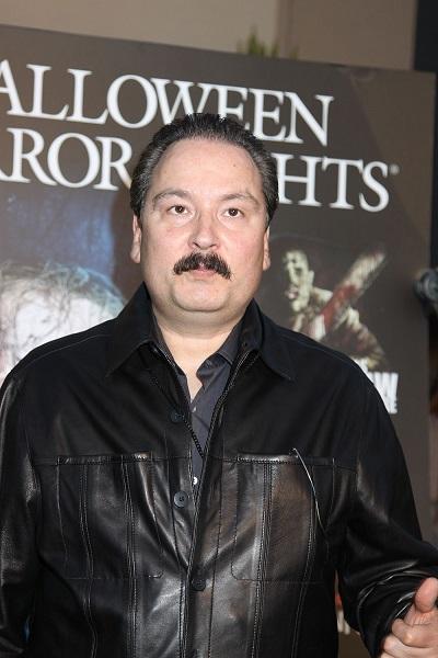 Antonio Aguilar Jr: Facts On Flor Silvestre Son And Familia