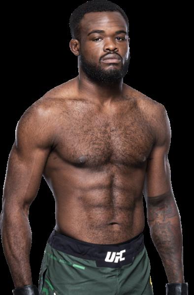 Bevon Lewis UFC Wiki, Age, Height, Wife, Net Worth: Fact To Know