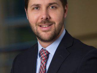 Brian Deese Wiki, Wife, And Family: Facts To Know About BlackRock Executive