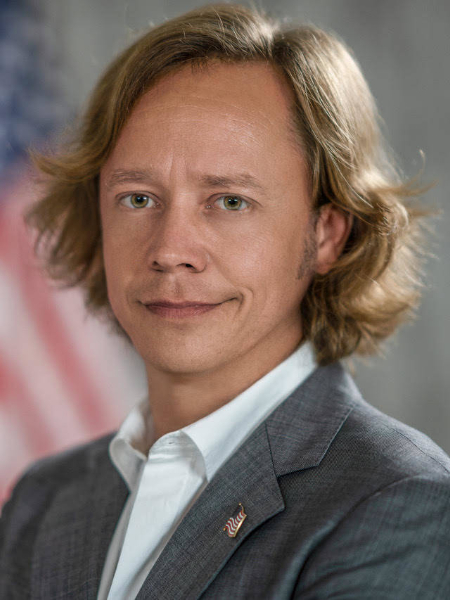 Brock Pierce Net Worth: 10 Facts on Independent Presidential Candidate 2020