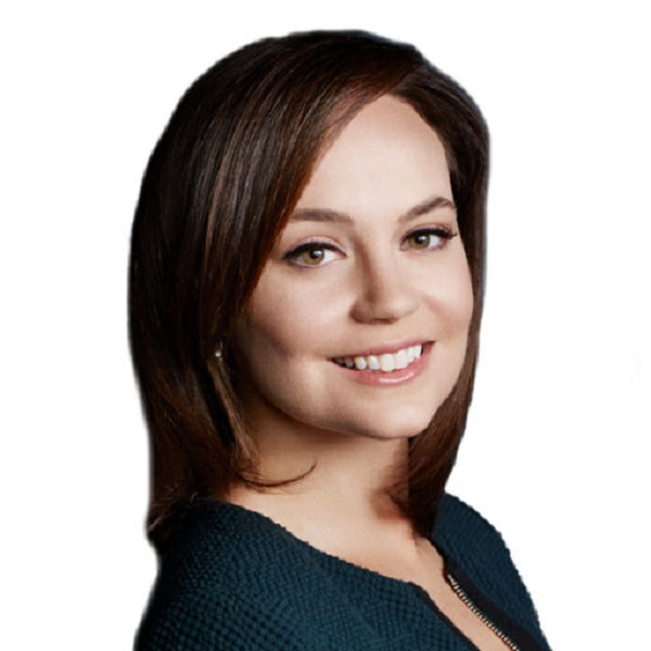 CNBC Meg Tirrell Age, Husband, Wikipedia, Net Worth, Family