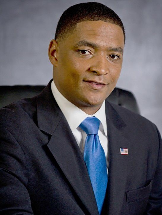 Cedric Richmond Son, Wife, Net Worth, Family, Wikipedia: Facts To Know