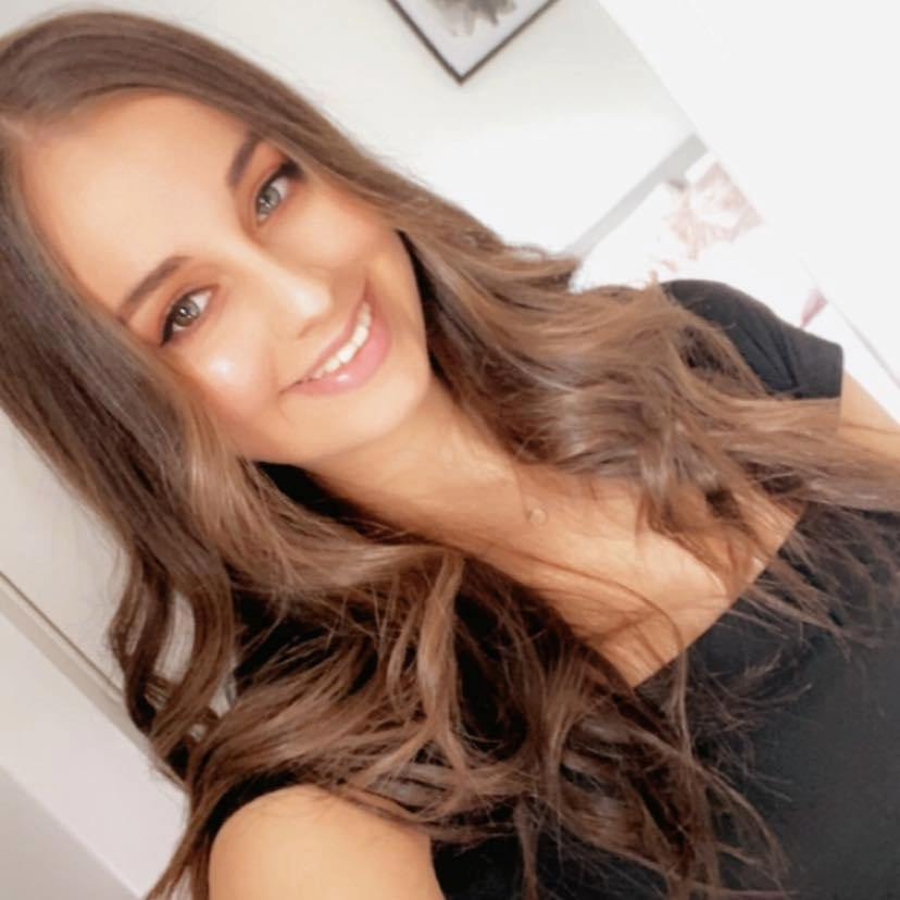 Celeste Manno Age, Instagram And Boyfriend: Facts To Know About