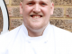 Chef Luke Rhodes Masterchef The Professionals: 10 Facts You Need To Know