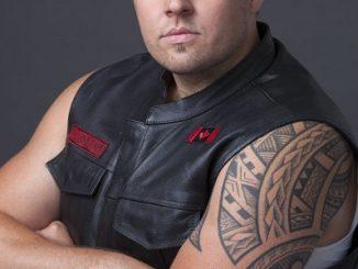 Chris Ploszczansky