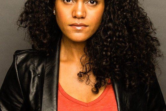 Christina Dixon