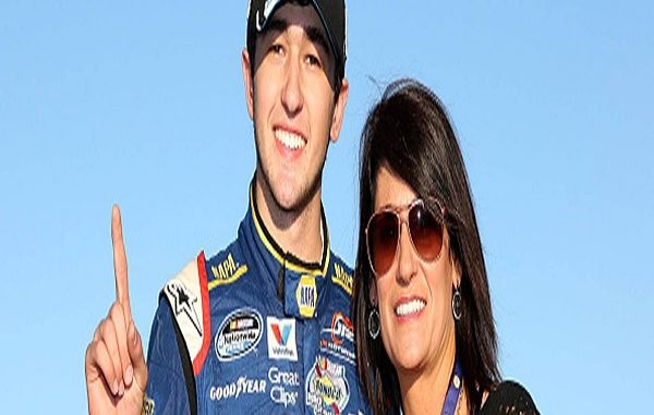 Cindy Elliott Nationality, Age: Where Was Chase Elliott Mother Born? Facts To Know