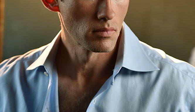 Clark Freeman American Actor, Producer