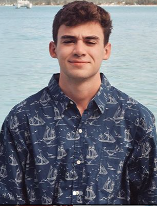 Colbystired Tiktok, Age, Height, Bio, Instagram: How Old/Tall?