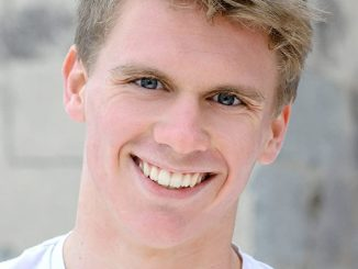 Connor McMahon: 10 Facts On Homemade Christmas Actor