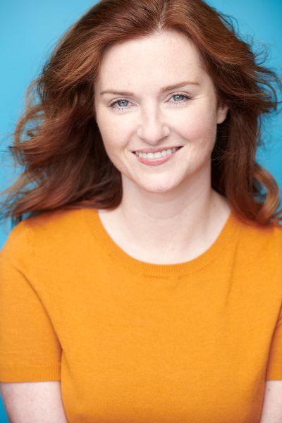 Daina Griffith: 10 Facts On Happiest Season Actress