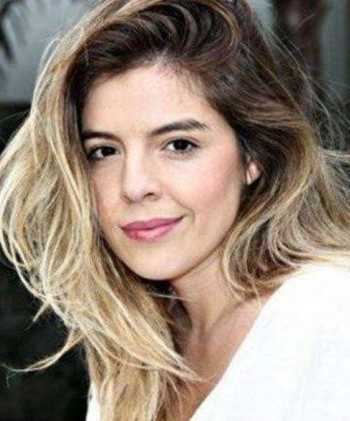 Dalma Maradona Husband, Edad, Novio, Net Worth: Facts To Know About