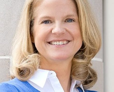 Dana Remus Age, Wikipedia: Everything On Biden White House Counsel
