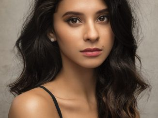 Daniela Norman