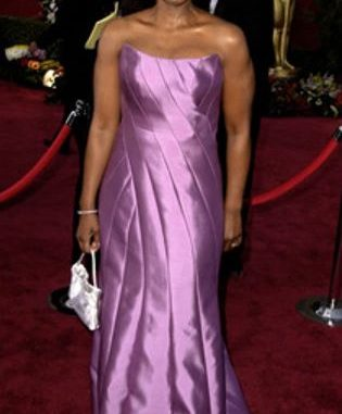 Pauletta Washington Age: Denzel Washington Wife And Wiki Facts
